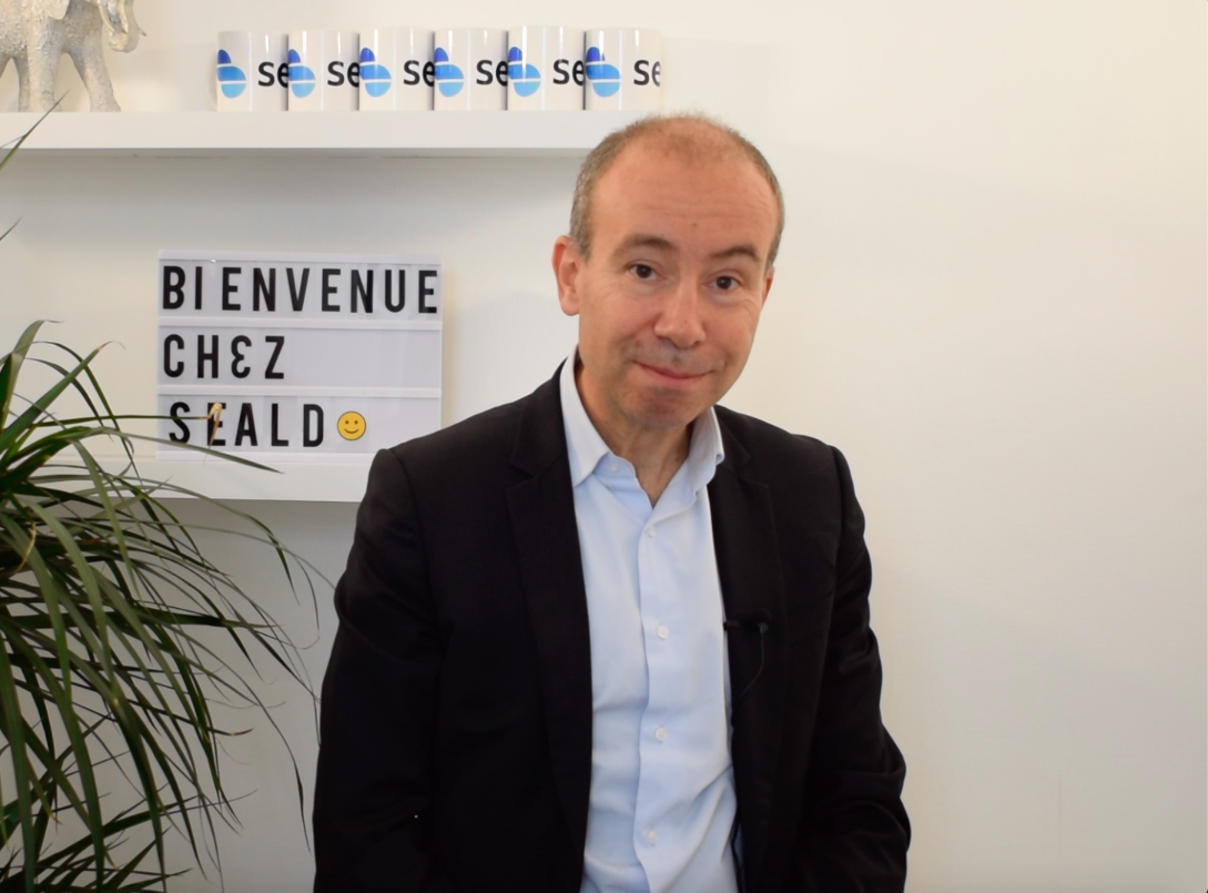 [Vidéo] Le DPO est-il le nouveau RSSI ?