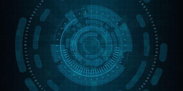 L'actualité décryptée | Mai