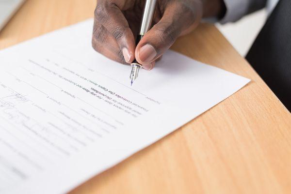 Génération de bulletins d'adhésion en assurance de personnes