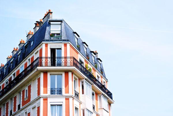 Protéger la récupération des dossiers de location dans l'immobilier